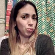 jessicas714's profile photo