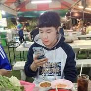 user_exgb415's profile photo