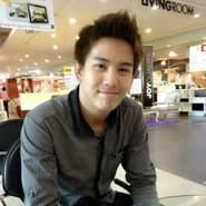 aranonnm's profile photo