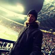 rabahr37's profile photo