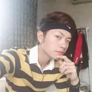tuanVN92's profile photo