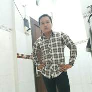 thoangtrinh42's profile photo