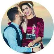 zkryaalzryq57614's profile photo