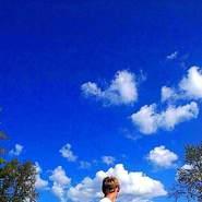 user_yhj6139's profile photo