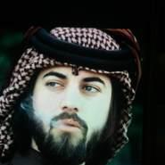 sajjad123456's profile photo