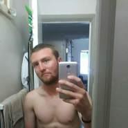 rj_murray98's profile photo