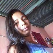 azenetr's profile photo