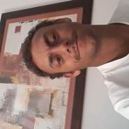 marcelob416's profile photo