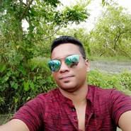 arefins15's profile photo
