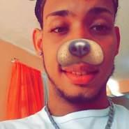 danielb1335's profile photo