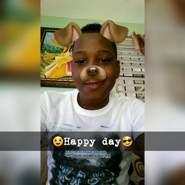 joelm694's profile photo