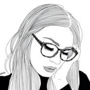 user_vuob01's profile photo