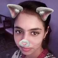 iftikharayesha964's profile photo