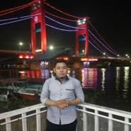 jimia861's profile photo