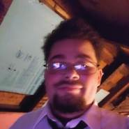 jeremymorris9's profile photo