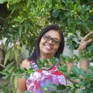 mariaj1589's profile photo