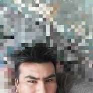 richardhugomam's profile photo