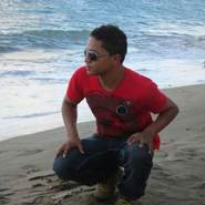 bernardh12's profile photo