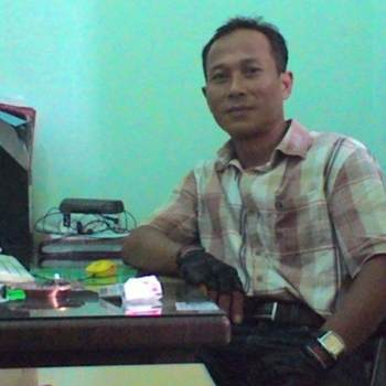 martinuss13_Sumatera Selatan_Singur_Domnul