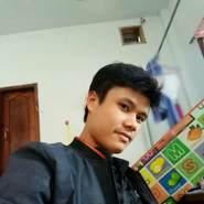 S_S_k2020's profile photo