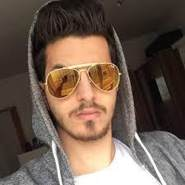 Gamal2311's profile photo