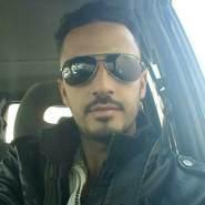 malzafry40's profile photo