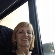 vivianaf31's profile photo