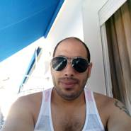 user_uny38's profile photo