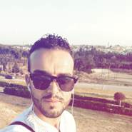 mohammede659's profile photo