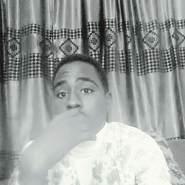 maawiaa's Waplog profile image