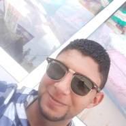 amayerh8's profile photo