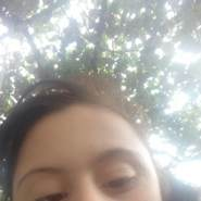 selimzadetunzalhbicy's profile photo