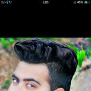 shahban12's profile photo
