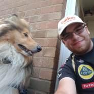 alecd108's profile photo