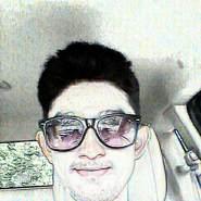 user_fy488's profile photo