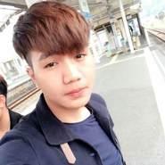 khaingo2412's profile photo