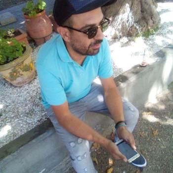 user_ajuoc647_Attiki_Single_Male