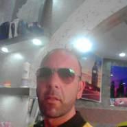 omarc2564's profile photo