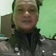 jokot503's profile photo