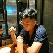 chit207's profile photo