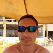 josec2937's profile photo