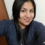 jessicac438's profile photo