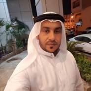 abdulfattahh6's profile photo