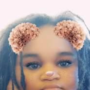 jasmineb10's profile photo