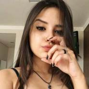 eduarda_cristina8's profile photo