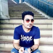 nadeemb112's profile photo