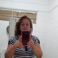 luisac76's profile photo