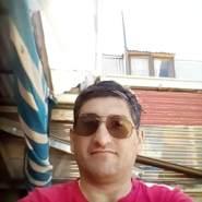 alfredol120's profile photo