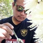 user_yn4984's profile photo
