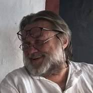 petruspictor's profile photo